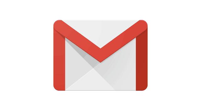 Gmailを強制的に英語表示に!私が実践している仕事中にこっそり英語を勉強する方法をご紹介します!