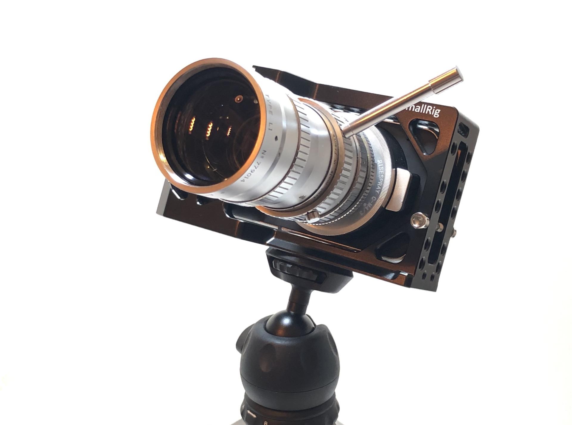 この2020年にあえて4Kも撮れない動画専用カメラBMPCC(初代)を買うことは結構ありじゃないかと思いました。